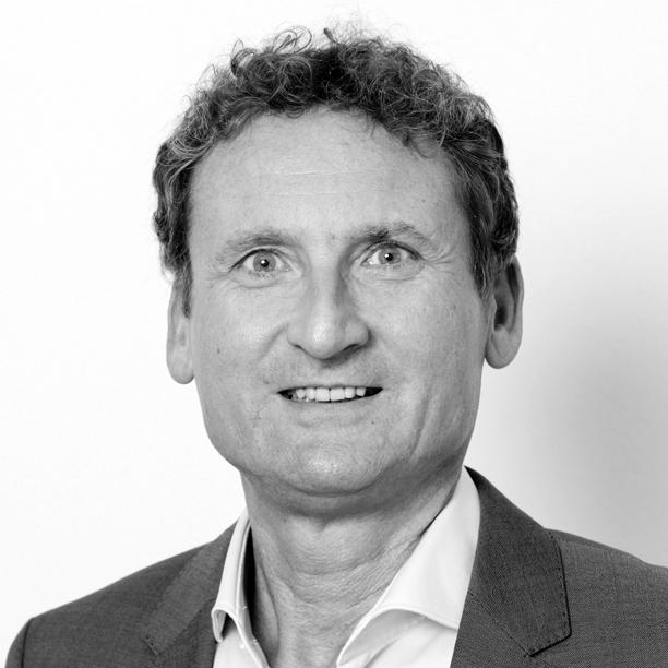 Dirk Ruß